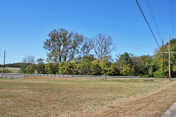 Main Photo for MLS 17002408