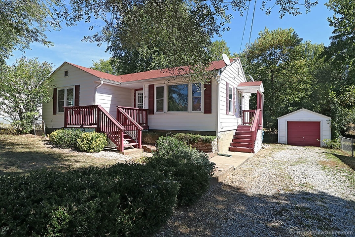 Main Photo for MLS 17077562