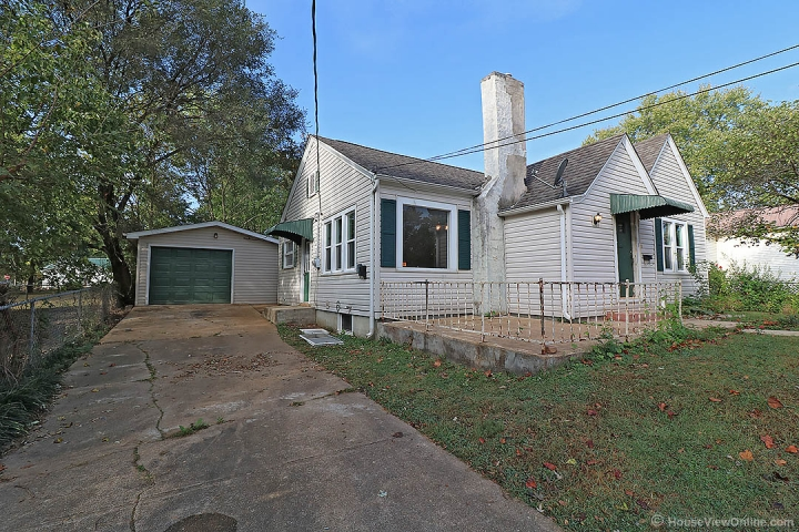 Main Photo for MLS 17085800