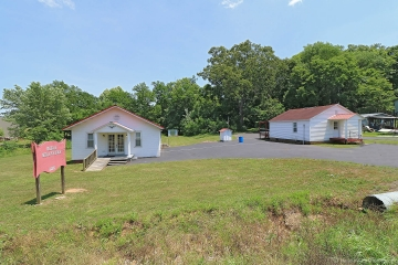Home for sale in Marble Hill MO  bedrooms,  full baths