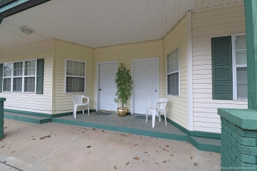 Home for sale in Oran MO 2 bedrooms, 1 full baths
