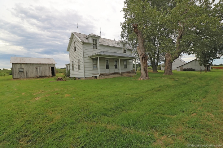 Main Photo for MLS 18066961