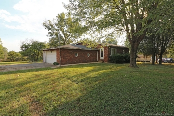 Home for sale in Millersville MO 2 bedrooms, 2 full baths