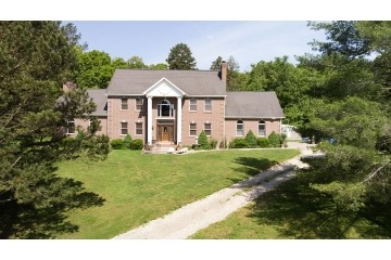 Home for sale in Marble Hill MO 2 bedrooms, 3 full baths