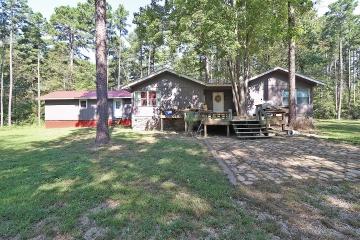 Home for sale in Glen Allen MO 3 bedrooms, 2 full baths