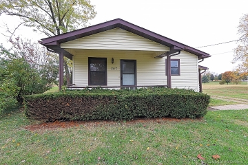 Home for sale in Desloge MO 2 bedrooms, 1 full baths