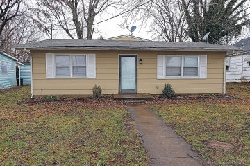 Home for sale in Desloge MO 3 bedrooms, 2 full baths