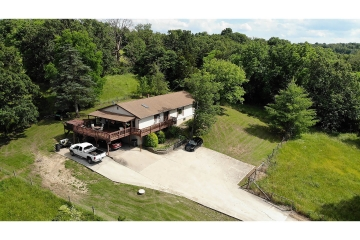 Home for sale in Ste. Genevieve MO 4 bedrooms, 2 full baths