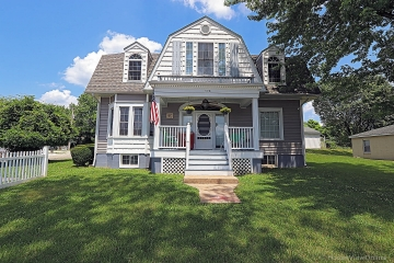 Home for sale in Potosi MO 3 bedrooms, 2 full baths