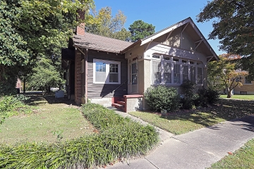 Home for sale in Benton MO 2 bedrooms, 2 full baths
