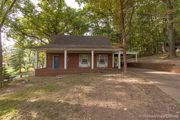 Single Family Home for sale in