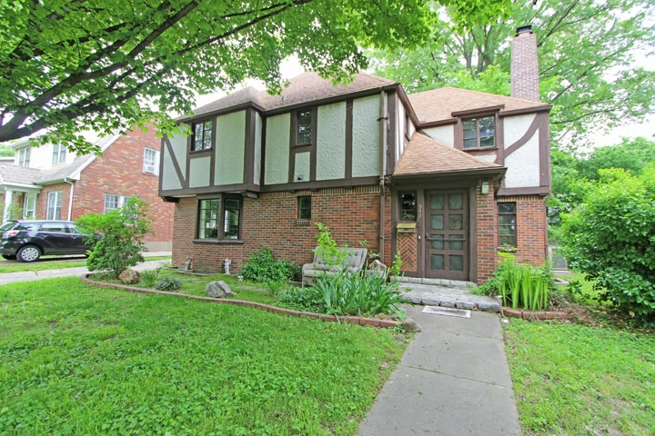 542 N West End Blvd Cape Girardeau Mo Real Estate Mls