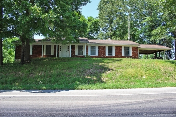 Home for sale in Millersville MO 3 bedrooms, 1 full baths and 1 half baths