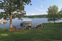 Real Estate Photo of MLS 17000263 6466 Lakeview Drive, French Village MO