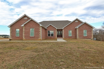 Real Estate Photo of MLS 17005596 6601 Clearview, Farmington MO