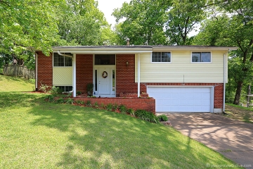Real Estate Photo of MLS 17015803 1908 Perryville Road, Cape Girardeau MO