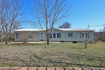 Real Estate Photo of MLS 17015885 1420 Main Street, Leadington MO