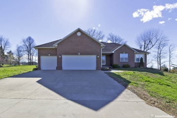 Real Estate Photo of MLS 17016269 8831 State Hwy W, Jackson MO