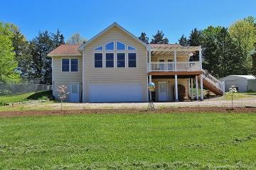 Real Estate Photo of MLS 17018040 8440 Hazel Run Estates Drive, Bonne Terre MO