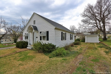 Real Estate Photo of MLS 17026850 12 Norwine, Park Hills MO