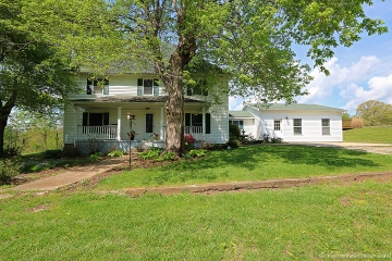 Real Estate Photo of MLS 17031418 3513 County Road 481, Millersville MO