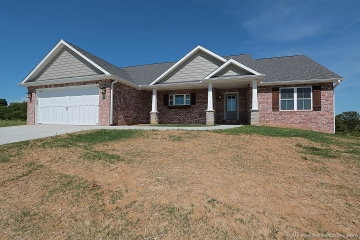 Real Estate Photo of MLS 17031517 2944 Clear Spring Place, Jackson MO
