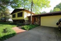 Real Estate Photo of MLS 17038585 11 Briarwood Lane, Crystal City MO