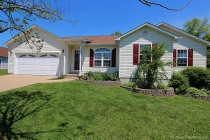 Real Estate Photo of MLS 17038606 757 Isabella Court, Farmington MO