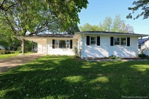 Real Estate Photo of MLS 17038770 431 Gray Ave, Chaffee MO