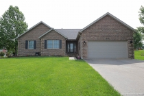 Real Estate Photo of MLS 17038776 1434 Tanglewood Drive, Jackson MO