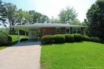 Real Estate Photo of MLS 17038965 1665 Perryville Road, Cape Girardeau MO