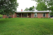 Real Estate Photo of MLS 17039182 3105 Worley, Farmington MO