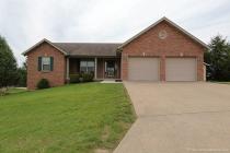 Real Estate Photo of MLS 17039592 251 Cedar Springs Dr, Jackson MO