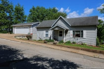 Real Estate Photo of MLS 17039634 207 2nd Street, DeSoto MO