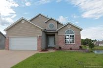 Real Estate Photo of MLS 17039718 211 Pleasant Lake Court, Jackson MO
