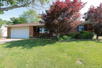 Real Estate Photo of MLS 17040159 670 Pointe Basse Dr, Ste. Genevieve MO