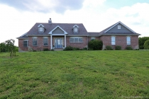 Real Estate Photo of MLS 17040237 8341 Dittmer Ridge, Dittmer MO