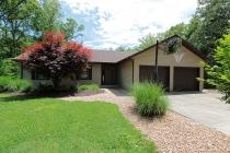 Real Estate Photo of MLS 17040947 16062 Kimmel Road, Ste. Genevieve MO