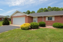 Real Estate Photo of MLS 17041318 309 Vandergriff, Farmington MO