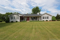Real Estate Photo of MLS 17041343 3159 Hwy H, Farmington MO