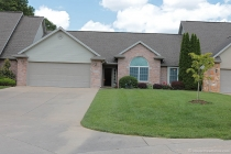 Real Estate Photo of MLS 17041452 3020 Beaver Creek Drive, Cape Girardeau MO