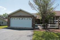 Real Estate Photo of MLS 17041793 1734 Napoleon, Bonne Terre MO