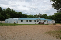 Real Estate Photo of MLS 17041859 10097 Newberry Lane, Blackwell MO