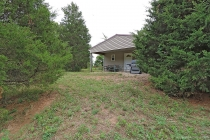 Real Estate Photo of MLS 17041892  846, Marble Hill MO