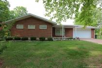 Real Estate Photo of MLS 17041975 304 Lilac Drive, Potosi MO