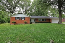 Real Estate Photo of MLS 17042166 714 Jackson Trail, Jackson MO
