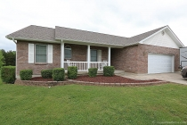 Real Estate Photo of MLS 17042187 1 Annie Lane, Farmington MO