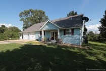 Real Estate Photo of MLS 17042204 2035 Ridge Road, Jackson MO
