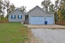 Real Estate Photo of MLS 17042213 12022 Hwy 21, Potosi MO