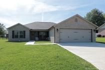 Real Estate Photo of MLS 17042224 1409 Lilac Lane, Jackson MO